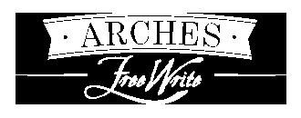 Arches Free Write