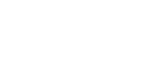 Arches Storyboard