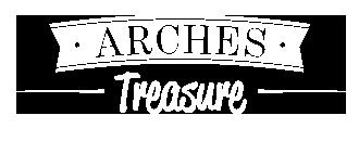 Arches Treasure
