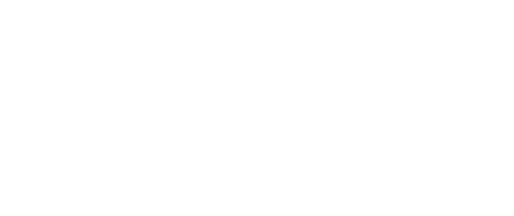 Grab Time You Thought You Didn